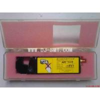China PPU LAM-10-1 for sale wholesale