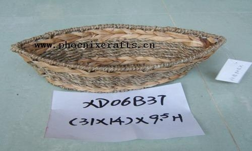 Quality Rattan Wares P35RR_148 for sale
