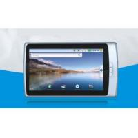 Quality Mobile Internet Device Product GX-I017 for sale