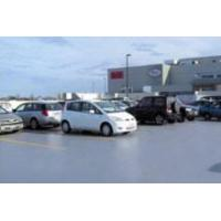 China CarparkFlooring wholesale