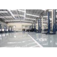 China EpoxySelf-Leveling wholesale