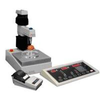 Quality TSS egg quality system shell strength and packaging analyser -  QC-SPA for sale