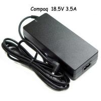AC Adapter for Compaq Compaq  18.5V 3.5A