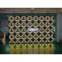 China LED advertising display OLPH10FRM-SMD wholesale