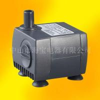 China HB Cooler Water Pump series -HB-331 wholesale