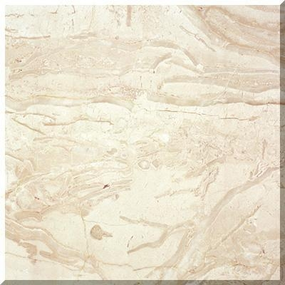 Quality White/Black Marbles Amasa Beige for sale