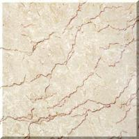 China White/Black Marbles Coral Beige wholesale