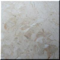 China White/Black Marbles Butterfly Beige wholesale