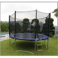 China 10FT Trampoline wholesale
