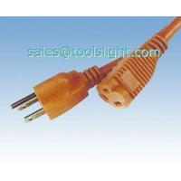 Quality USA extension cords for sale