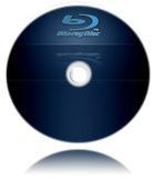 Quality Blu-ray disc replication for sale