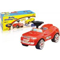 China Baby Gliding-car wholesale