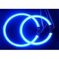 China Angel eyes Ford Focus 05 wholesale