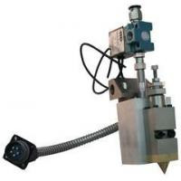 Quality (dot)strip spray gun for sale