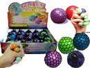 China squeeze mesh ball wholesale
