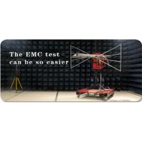 China EMC Test Software for Civil Use wholesale