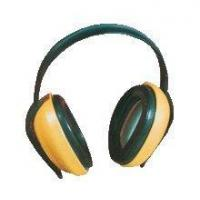 China Ear Muffs wholesale