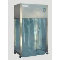 China LY-1000 Undefiled Sampling Booth (Stainless Steel) wholesale