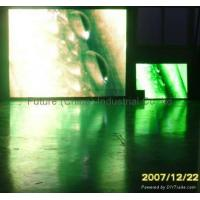 China P20 Full color outdoor led display wholesale