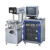 Quality Diode Side-Pump Laser Marker for sale