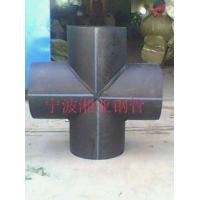 China four-way pipe wholesale