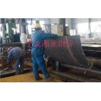 China steel template wholesale