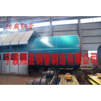 China Anti-corrosion steel pipe(2) wholesale