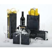 China Packaging wholesale