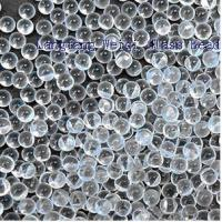 Quality glass beads for grinding/abrasive for sale