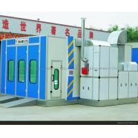 China Spray&paint booth wholesale
