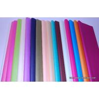 Quality MG Tissue Paper for sale