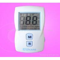 Quality Full-automatic blood glucose meter for sale