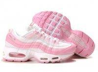 China Air Max 95 Women Shoes on sale