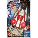 China Bakugan Toys Bakugan Launcher wholesale
