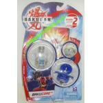 China Bakugan Toys Bakugan BakuCore seson 2 wholesale