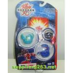 China Bakugan Toys Bakugan Baku Core wholesale