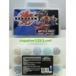 Quality Bakugan Toys Bakugan Battle Box for sale