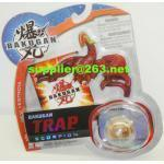 China Bakugan Toys Bakugan TRAP wholesale