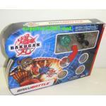 China Bakugan Toys Bakugan Battle Pack wholesale