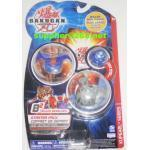 China Bakugan Toys Bakugan Starter Pack B2 wholesale