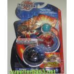 China Bakugan Toys Bakugan Starter Pack wholesale