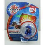China Bakugan Toys Bakugan Booster Season 2 wholesale