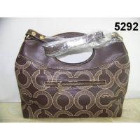 Quality Discount coach handbags for sale
