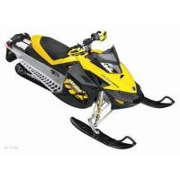 Quality 2009Ski-DooMX Z TNT Rotax 600 H.O. E-TEC for sale