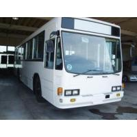 Quality Isuzu Buses for sale