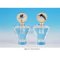 China Secrets Perfume Bottle 2a wholesale