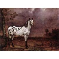 Buy cheap Oil Painting spotted from wholesalers