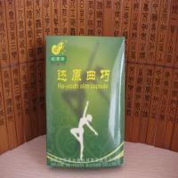 China RE-YOUTH SLIM Capsule wholesale