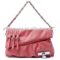 China PU Handbags Wholesale designer bag for lady,many accessoire! wholesale