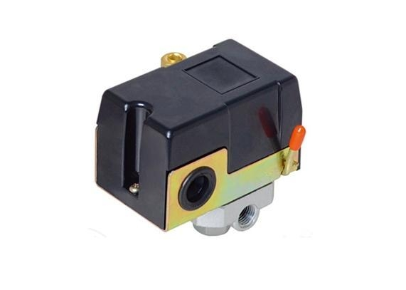 Quality ADAPTER KQR-1(AIR COMPRESSOR PRESSURE SWITCH) for sale